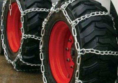 Tire_Chains1