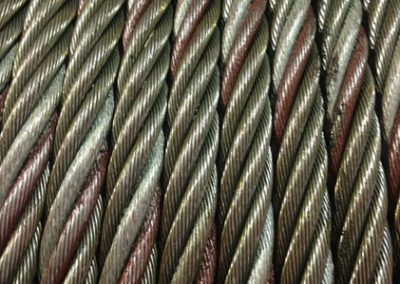 cablewirerope1