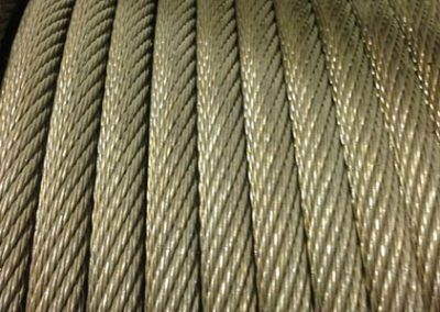 cablewirerope2
