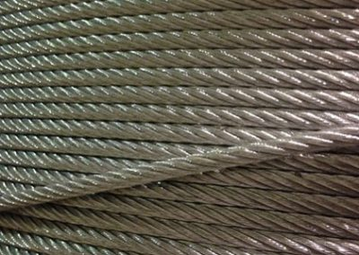 cablewirerope3
