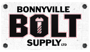 Bonnyville Bolt Supply