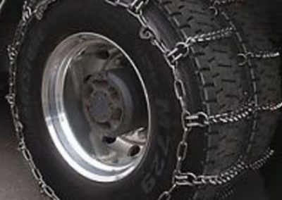 tire_chains2